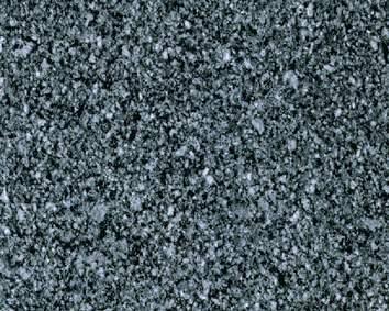 Azul extremadura logistica del granito 06 s l for Colores granito pulido
