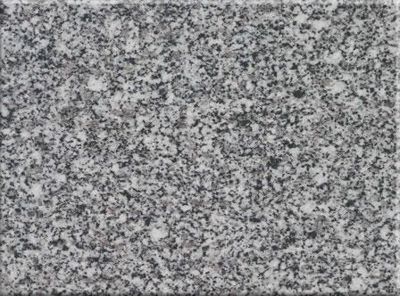 Gris quintana logistica del granito 06 s l for Encimera de granito gris